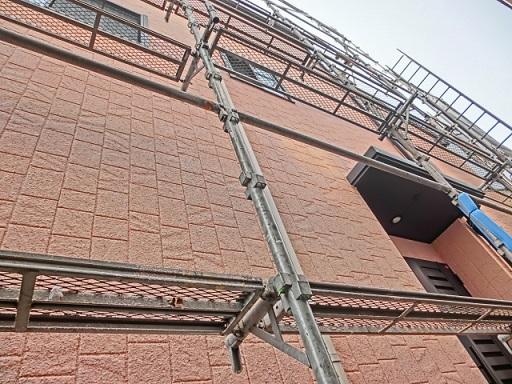 千葉県袖ケ浦市で外壁塗装ができる業者まとめ!見積もりで損をしない方法も紹介!