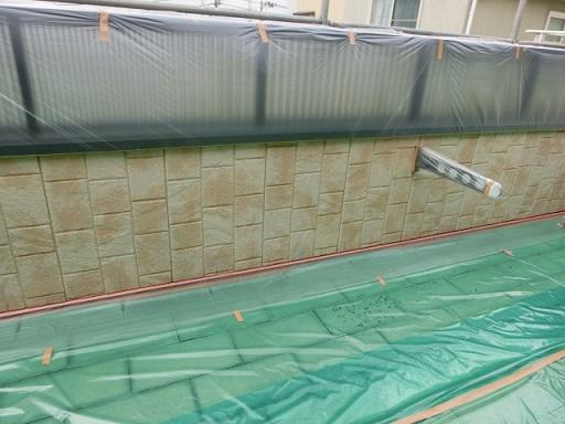 東京都小金井市のおすすめ外壁塗装業者&評判の良い業者の選び方を解説!