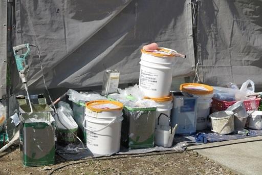 八王子市のおすすめ外壁塗装業者&無料見積もりサービスを紹介!