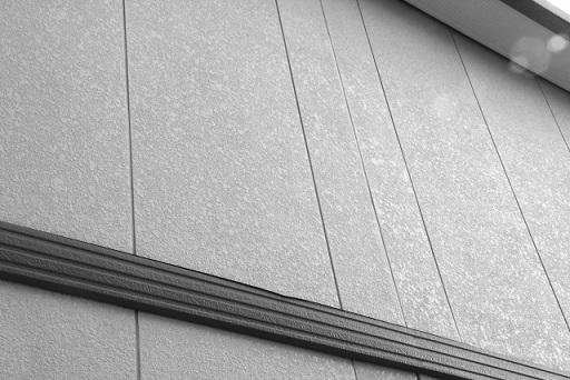千葉県習志野市で外壁塗装がしたい!失敗しない業者の選び方を解説!
