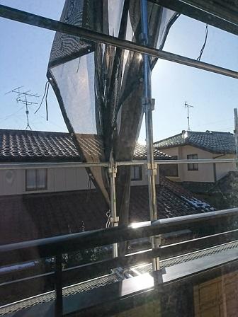 千葉県船橋市でおすすめ外壁塗装業者は?評判の良い塗装店の選び方を解説!