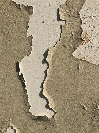 東京都世田谷区の外壁塗装業者を紹介!見積もりで失敗しない方法も解説!