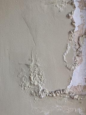千葉市若葉区で外壁塗装が依頼できる業者一覧!優良業者の選び方も解説!