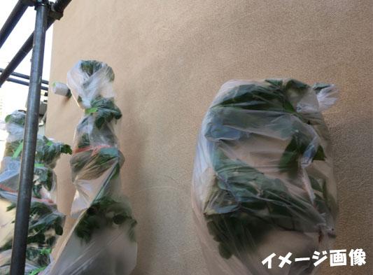 千葉市中央区の外壁塗装業者を紹介!評判の良い塗装店の選び方も解説!
