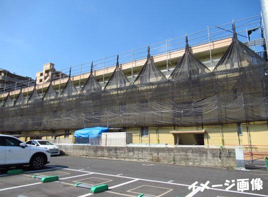 東京都北区の外壁塗装業者を紹介!見積もりで失敗しない方法も解説!