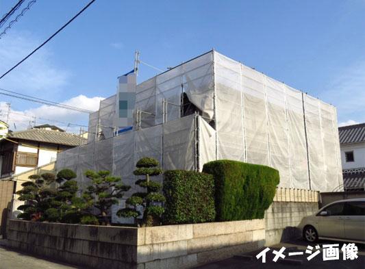 千葉県市原市のおすすめ外壁塗装業者&評判の良い業者の選び方を解説!